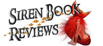 Siren Book Reviews
