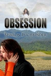Obsession_w7616_750-2