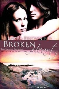 brokenheart 750