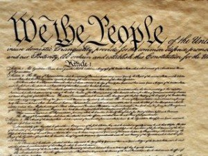 gty_us_constitution_jef_111215_mn