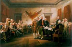 jonathan-trumbull-signing-of-the-declaration-of-independence-large