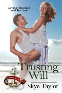 Trusting Will - 600x900x300(1)