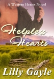 Helpless Hearts