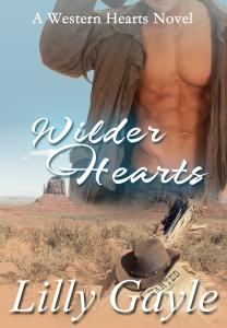 Wilder hearts